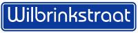 Wilbrinkstraat -